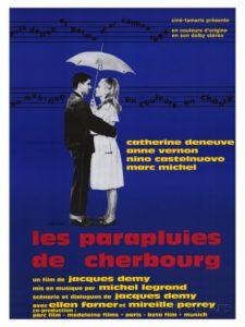 cp-parapluies