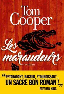 les_maraudeurs_p1b