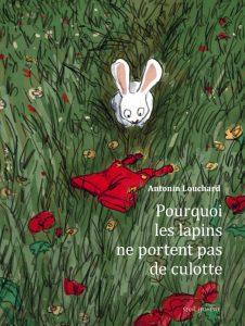 pourquoi-les-lapins-n-portent-pas-de-culotte-lesenfantsalapage-771x1024