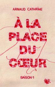 a-la-place-du-coeur