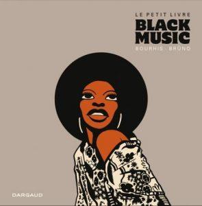 black-music-_x450