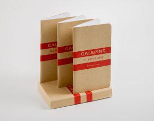 carnet-calepin-n1-papier-lignes