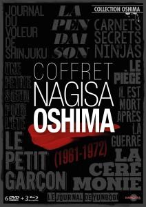 coffret-oshima-6-dvd-+-3-bd-def