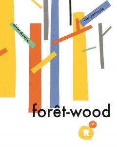foret-wood