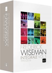 frederick_wiseman_integrale_1995_2014-0