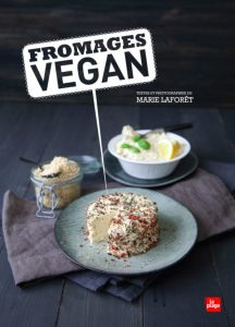 fromages-vegan-marie-laforet-600x832