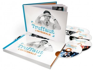 integrale-dvd-truffaut-11274299awgoq