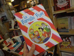 la-famille-fun