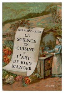 la-science-en-cuisine