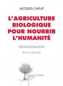 lagriculture-bio