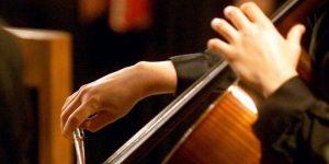 violoncelle pano