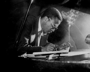 thelonious-monk-by-herman-leonard