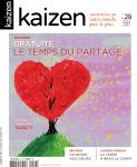 couverture-kaizen-k29-123x150