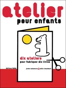 AtelierPourEnfants_Couv-6296f