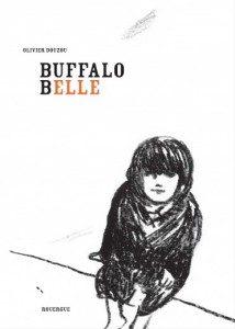 buffalo-belle-1-214x300