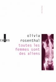visuel_toutes_les_femmes_sont_des_aliens_